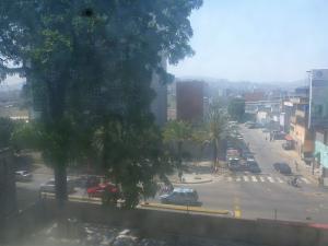 En Venta En Caracas - Chacao Código FLEX: 19-9288 No.1