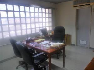 En Venta En Caracas - Chacao Código FLEX: 19-9288 No.2