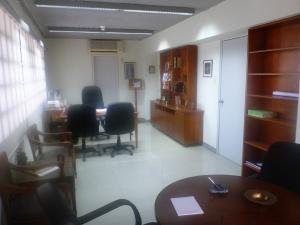 En Venta En Caracas - Chacao Código FLEX: 19-9288 No.4