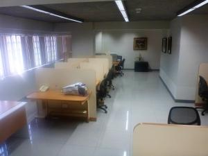 Oficina En Venta En Caracas - Chacao Código FLEX: 19-9288 No.17