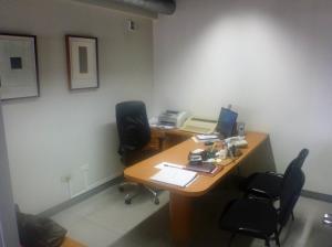 En Venta En Caracas - Chacao Código FLEX: 19-9288 No.6