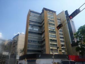 En Venta En Caracas - Chacao Código FLEX: 19-9288 No.8
