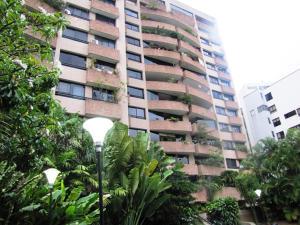 Apartamento En Venta En Caracas - Santa Eduvigis Código FLEX: 19-9309 No.0