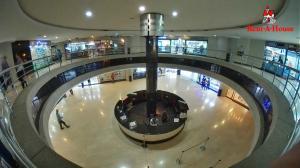 Local Comercial En Venta En Valencia - La Vina Código FLEX: 19-9323 No.1