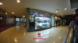 Local Comercial En Venta En Valencia - La Vina Código FLEX: 19-9323 No.3
