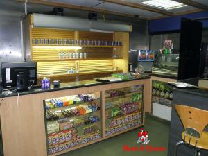 Local Comercial En Venta En Valencia - La Vina Código FLEX: 19-9323 No.6