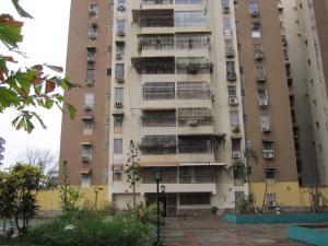 Apartamento en Venta en Parque Aragua