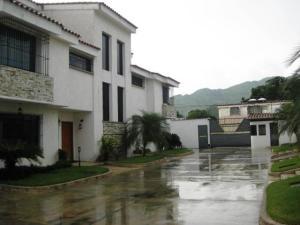 Townhouse en Venta en Barrio Sucre