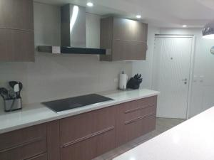 Apartamento En Venta En Caracas - Santa Eduvigis Código FLEX: 19-9309 No.6