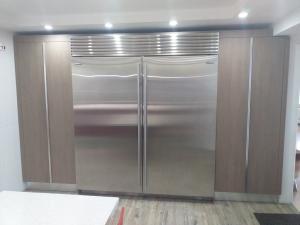 Apartamento En Venta En Caracas - Santa Eduvigis Código FLEX: 19-9309 No.10