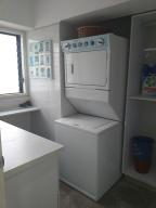 Apartamento En Venta En Caracas - Santa Eduvigis Código FLEX: 19-9309 No.11