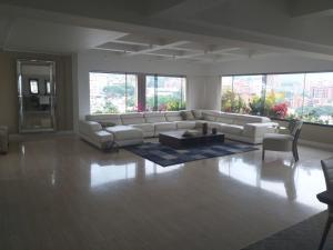 Apartamento En Venta En Caracas - Santa Eduvigis Código FLEX: 19-9309 No.1