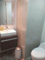 Apartamento En Venta En Caracas - Santa Eduvigis Código FLEX: 19-9309 No.12