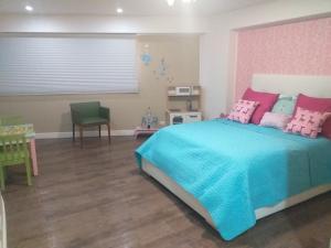 Apartamento En Venta En Caracas - Santa Eduvigis Código FLEX: 19-9309 No.15