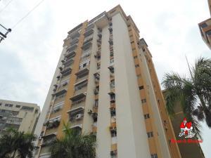 Apartamento en Venta en Andres Bello