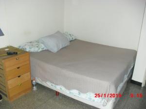 Apartamento En Venta En Caracas En El Llanito - Código: 19-9423