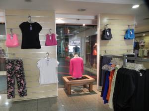 Local Comercial En Venta En Caracas En Sabana Grande - Código: 19-9433