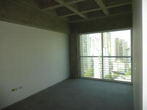 Apartamento En Venta En Caracas En San Bernardino - Código: 19-9488
