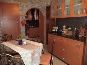 Casa En Venta En San Antonio de los Altos En Club de Campo - Código: 19-9461