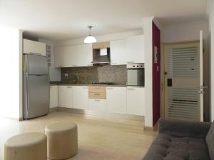 Apartamento En Venta En Caracas En La Boyera - Código: 19-9497