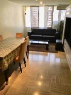 Apartamento En Alquiler En Caracas - Colinas de Bello Monte Código FLEX: 19-9544 No.2