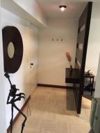Apartamento En Alquiler En Caracas - Colinas de Bello Monte Código FLEX: 19-9544 No.1