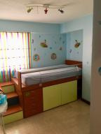 Apartamento En Alquiler En Caracas - Colinas de Bello Monte Código FLEX: 19-9544 No.6