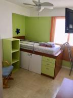 Apartamento En Alquiler En Caracas - Colinas de Bello Monte Código FLEX: 19-9544 No.7