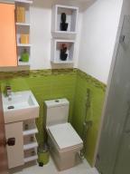 Apartamento En Alquiler En Caracas - Colinas de Bello Monte Código FLEX: 19-9544 No.5