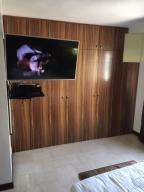 Apartamento En Alquiler En Caracas - Colinas de Bello Monte Código FLEX: 19-9544 No.10