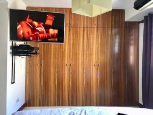 Apartamento En Alquiler En Caracas - Colinas de Bello Monte Código FLEX: 19-9544 No.11