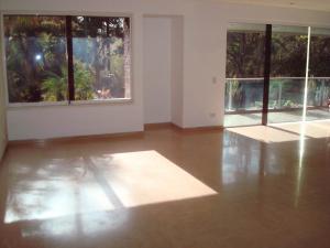 Apartamento En Venta En Caracas En Campo Alegre - Código: 19-9730