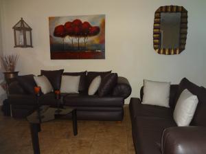 Casa En Venta En Guarenas - Nueva Casarapa Código FLEX: 19-9675 No.3