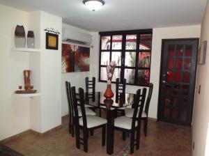 Casa En Venta En Guarenas - Nueva Casarapa Código FLEX: 19-9675 No.4