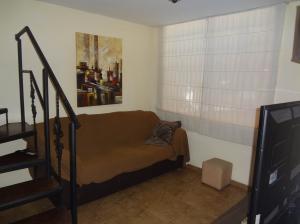 Casa En Venta En Guarenas - Nueva Casarapa Código FLEX: 19-9675 No.9