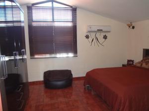 Casa En Venta En Guarenas - Nueva Casarapa Código FLEX: 19-9675 No.12