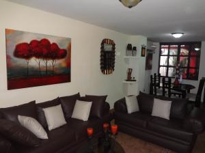 Casa En Venta En Guarenas - Nueva Casarapa Código FLEX: 19-9675 No.5