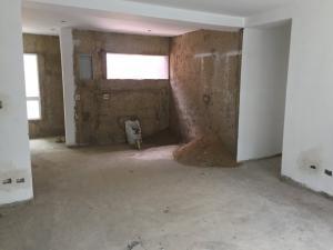 Apartamento En Venta En Caracas En Solar del Hatillo - Código: 19-9693
