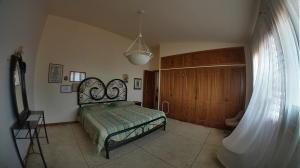Casa En Venta En Valencia - Trigal Centro Código FLEX: 19-9735 No.3