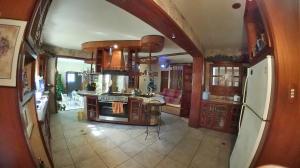 Casa En Venta En Valencia - Trigal Centro Código FLEX: 19-9735 No.5