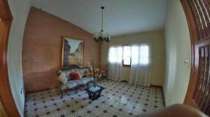 Casa En Venta En Valencia - Trigal Centro Código FLEX: 19-9735 No.6
