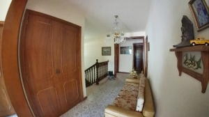 Casa En Venta En Valencia - Trigal Centro Código FLEX: 19-9735 No.7
