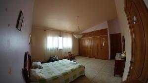 Casa En Venta En Valencia - Trigal Centro Código FLEX: 19-9735 No.8