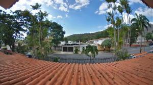 Casa En Venta En Valencia - Trigal Centro Código FLEX: 19-9735 No.9