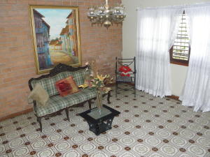 Casa En Venta En Valencia - Trigal Centro Código FLEX: 19-9735 No.10