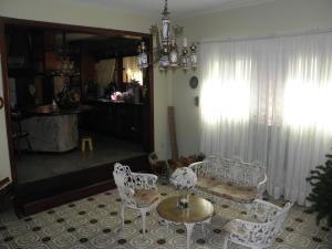 Casa En Venta En Valencia - Trigal Centro Código FLEX: 19-9735 No.11