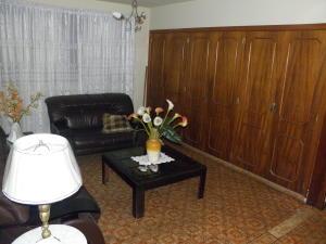 Casa En Venta En Valencia - Trigal Centro Código FLEX: 19-9735 No.12