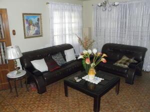 Casa En Venta En Valencia - Trigal Centro Código FLEX: 19-9735 No.13