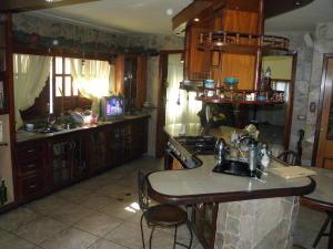 Casa En Venta En Valencia - Trigal Centro Código FLEX: 19-9735 No.14