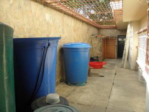Casa En Venta En Valencia - Trigal Centro Código FLEX: 19-9735 No.17